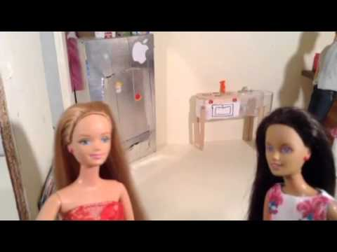 Barbie my friends and family season premier ep4 laylas attitude barbie my friends and family season premier ep4 laylas attitude season3 sciox Images