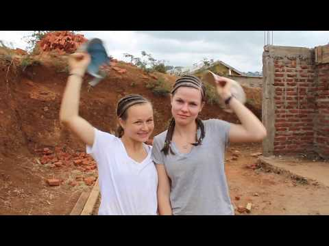 Culture and the Crater | Tanzania 2017
