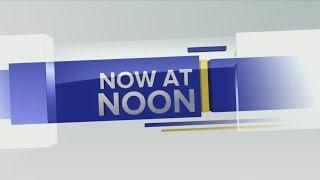 WKYT News at Noon 4/12/16