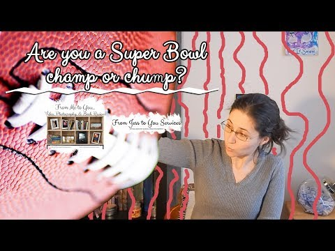 are-you-a-super-bowl-champ-or-chump?-[the42-quiz]-|-from-jess-to-you-services