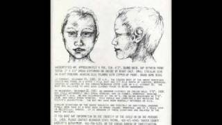 Re: Little Boy Blue: The Murders of Serial Killer Eli Stutzmen