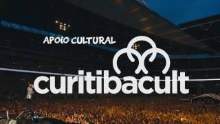 Baixar Ed Sheeran em Curitiba | Curitiba Cult