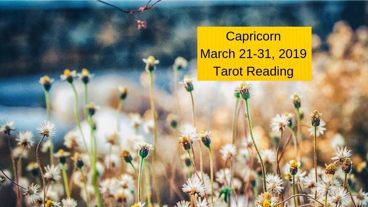 Free readings