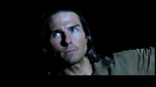 TMBS - 52 - The West Is A Fiction & Ben Shapiro Wants AOC? ft. Trevor Beaulieu