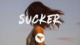 HAZRD x Alessia Labate - Sucker (Lyrics)