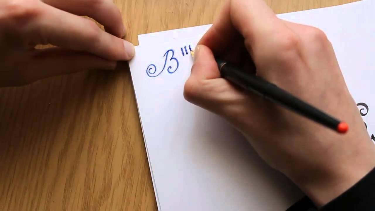 Стойка для заточки свёрл www.sverla.in.ua - YouTube