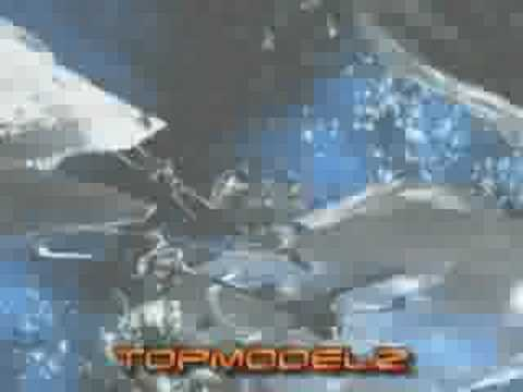 Future Trance Vol. 43 TV-Spot