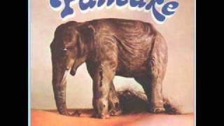 Pancake -1975- Roxy Elephant - Aeroplane