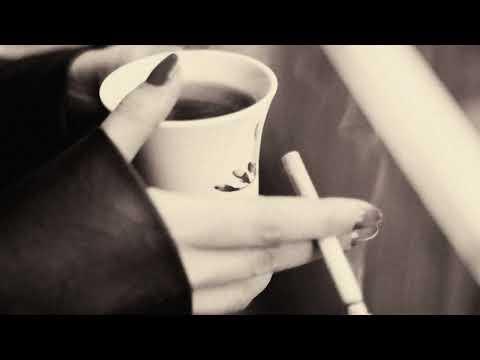 Argonaut  -  Кофе и сигареты