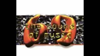 69 (Carl Craig) - The Sound Of Music - 08 Poi Et Pas