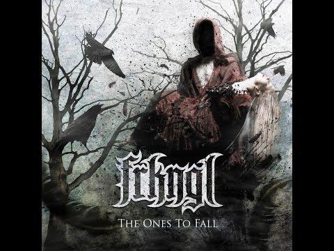 Freakangel - The Ones To Fall (Full Album)