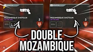 WINNING A GAME WITH DUAL MOZAMBIQUES