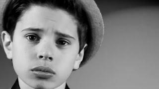Oh Darling NEW - 12 Year Old Christian Lalama - Beatles