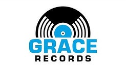 GRACE RECORDS | Gilbert Arizona