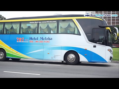 707-inc-bus-to-malacca-from-singapore-|-best-bus-to-malacca
