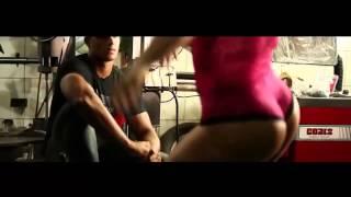 Mulher Melancia   Bum Bum que Hipnotiza  Vídeo Clipe HD 720p