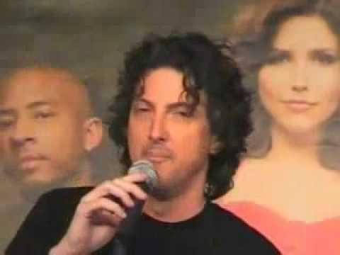 Mark Schwan talks about Chad/Hilarie & Season 7