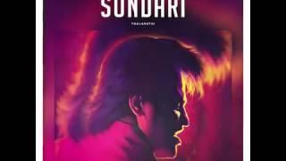 Sundari - BGM Cover by Jayesh
