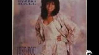 Audrey Hall - One Dance Won