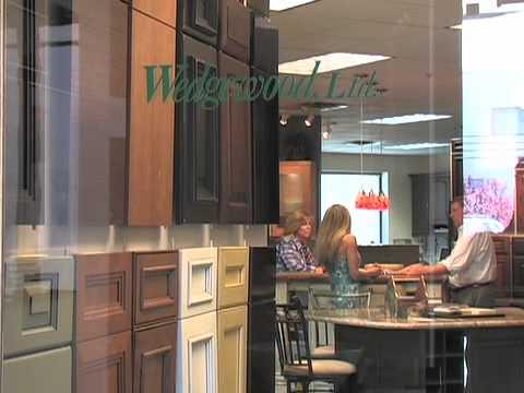 Kitchen Cabinet Design Showroom Diy Remodel Solution Youtube