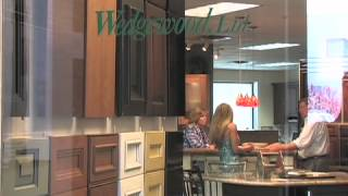 Kitchen Cabinet Design Showroom-diy Remodel Solution