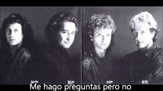 Foreigner - I Don
