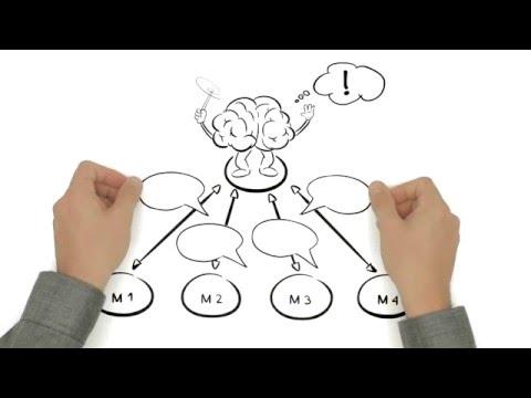 .工業物聯網:智能製造的關鍵