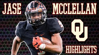 Oklahoma Gets Start In 2020 With Jase Mcclellan Video