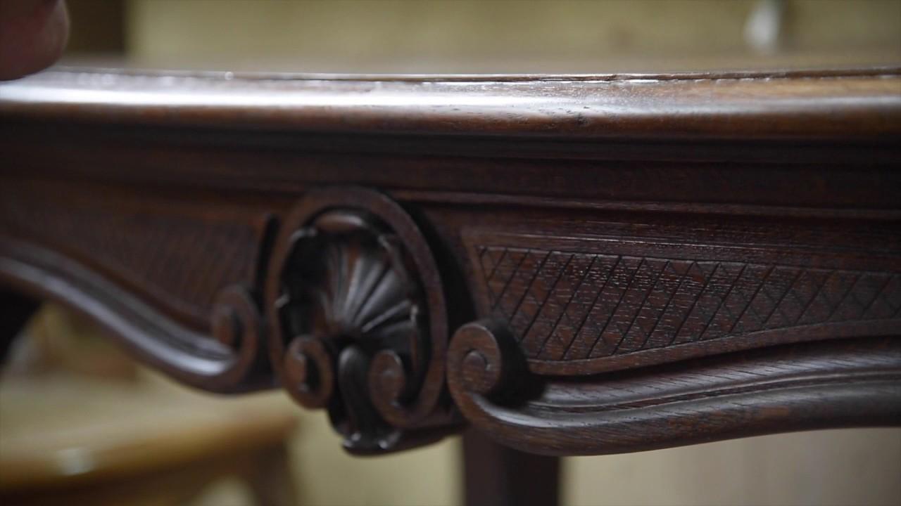 Металлические, деревянные и раскладные стулья. Кресла. Фото раскладной стол детройт темно-серый 1600х900, купить в киеве, одессе, харькове.