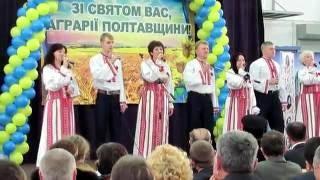 Free Ukraine 25 Зіньків
