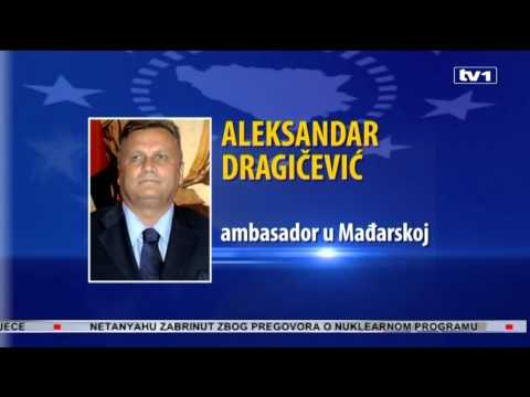 Predsjedništvo BiH smijenilo 16 ambasadora uključujući i one u Briselu, Berlinu, Vašingtonu