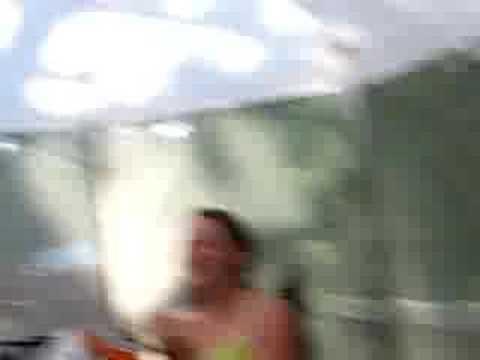 Stand By Me:  VA Beach '06