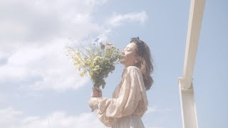 MACO 7th Anniversary Special Live~LOVE EVER AFTER~開催決定!