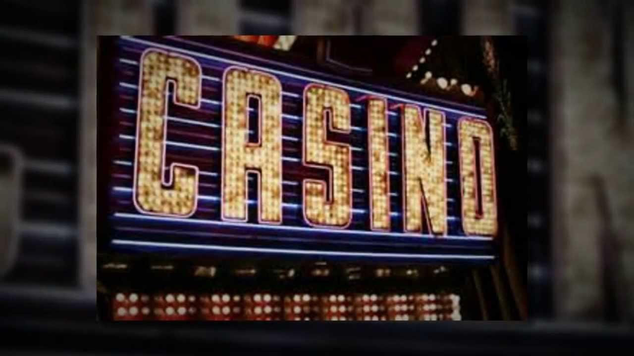 best online casino international