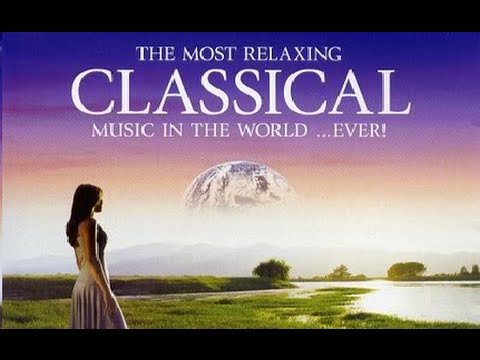 list of top 100 classical songs