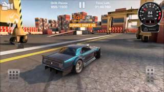 Ford Mustang Hoonicorn + Navaro Base B + Cash Bonus Code - Car X Drift Racing(Watch the video until the end to get the newest Bonus Code for Car X Drift Racing! Liked that? http://bit.ly/SubThat Love Huskies? Follow my dog: ..., 2017-03-11T17:00:06.000Z)