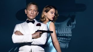 James bond  full movie in Hindi