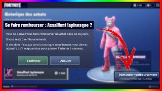 [EXCLUDEd] NEW METHOD FOR SALE HIS SKINS IN ILLIMITÉ ON FORTNITE (PS4, PC, XBOX)