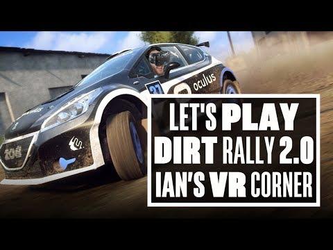 crashing-cars-in-dirt-rally-2.0-vr-update-vive-gameplay---ians-vr-corner-(let's-play-dirt-2.0-vr)