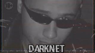 ПОСЫЛКА С ДАРКНЕТ для CS:GO - Я В Шоке..