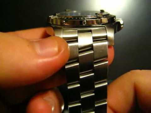 Breitling Colt Ii Quartz