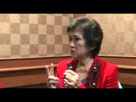 Testimoni Elken Spirulina Kanker Darah