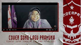 Download Mp3 Sebatas Patok Tenda Cover By Kak Rina Putri Sari #scoutcoversong