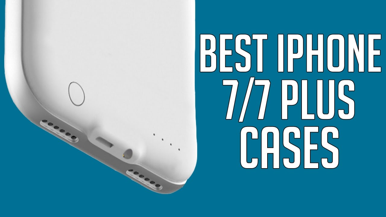 delete all photos from iphone 5 iphone 7 7 plus cases you need to 1874