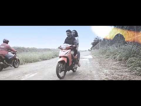 AU MONDA RIDER BHC feat MAMBRI NAPPY STAR