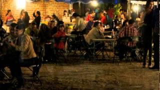 Fiesta en Los Mimbres - San Julio Alvárez - Villa Hidalgo Jalisco