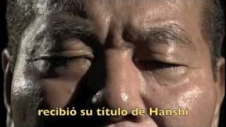 Samurai Spirit KENDO 4/5- Subtitulado al español