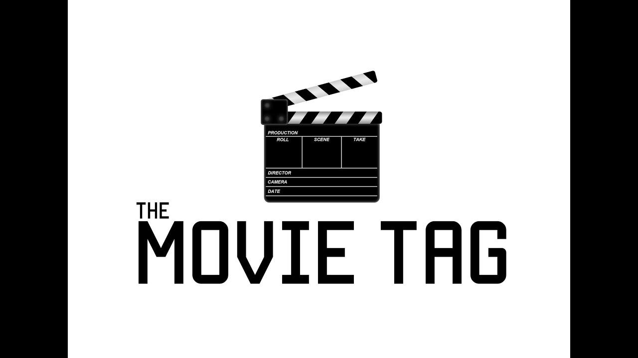 Resultado de imagen para movie tag