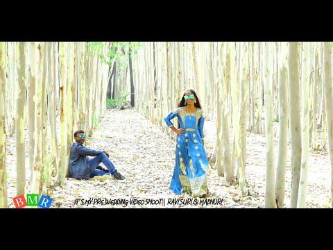 Naduni & Dinusha Pre Shoot [OFFICIAL] (Thuhina Renu) Nirasha & Dewaka Wedding Pre Shoot Sri Lanka from YouTube · Duration:  4 minutes 11 seconds