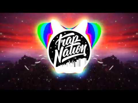 Post Malone ft. 21 Savage - Rockstar (Tiesto & VAVO Remix)